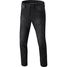 Dynafit 24/7 Jean Homme, jeans black